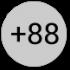 alle PLZ beginnend mit 88xxx
