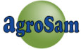 Agrosam ApS