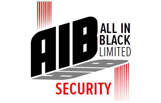 AIB Image