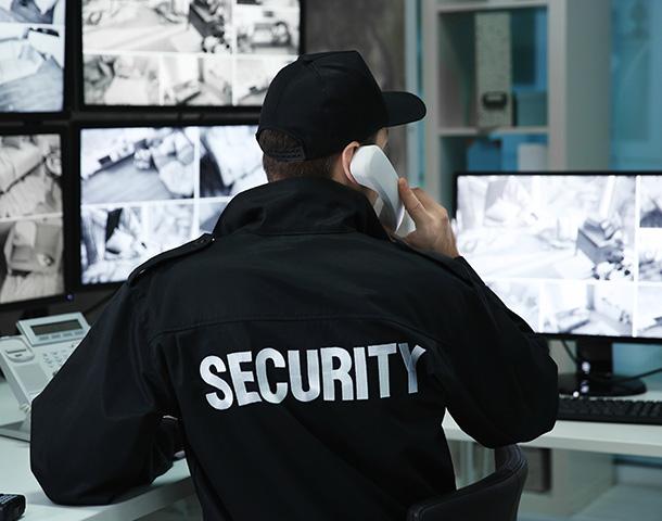 securi5