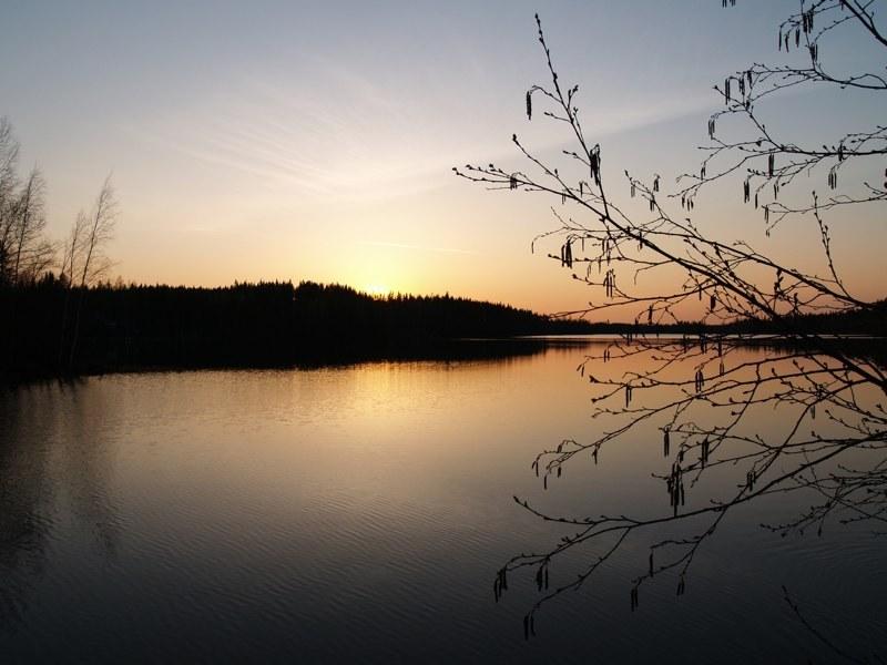 Savo-Reportage-Finnland