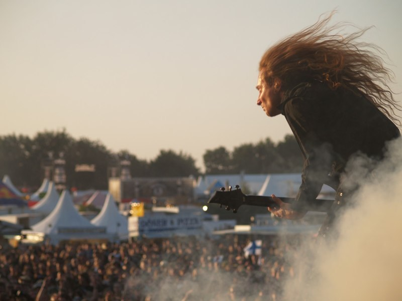 Leaves-Eyes-Wacken-Open-Air