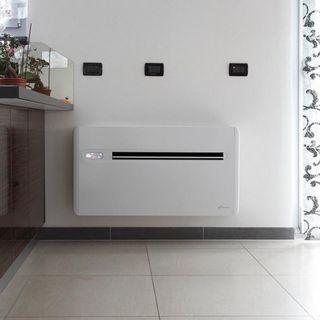 aircoheater20_320