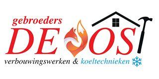 gebroeders_logo_320
