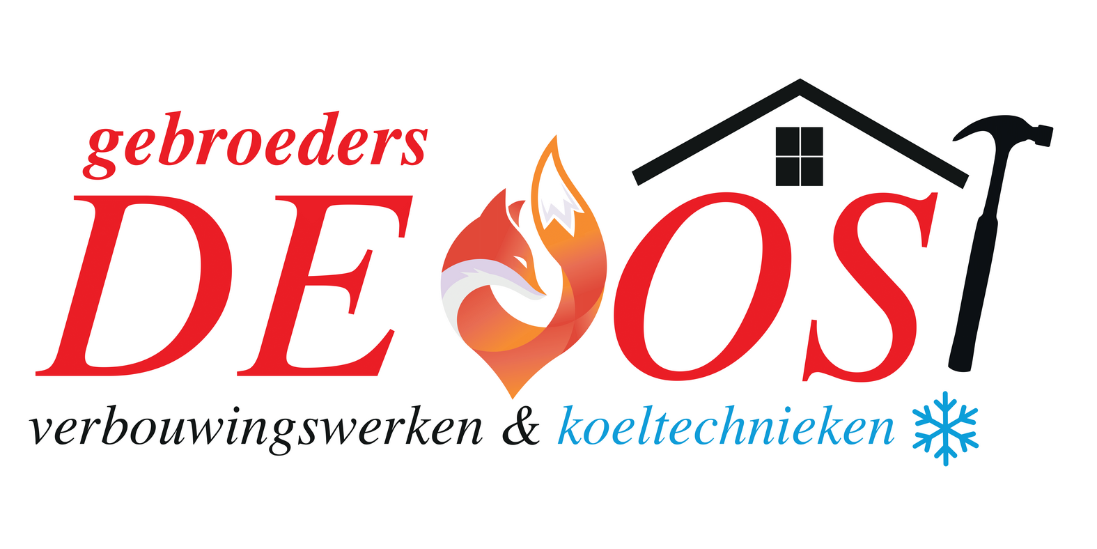 Airco Gebroeders De Vos