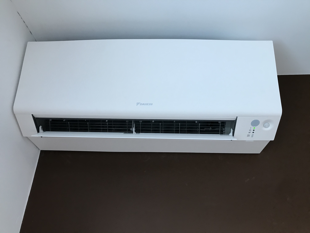 airconditioning-april-zingem002_fw