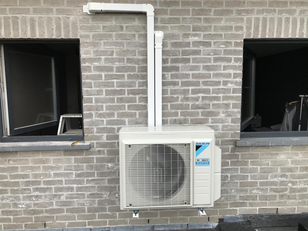 airconditioning-april-zingem003_fw