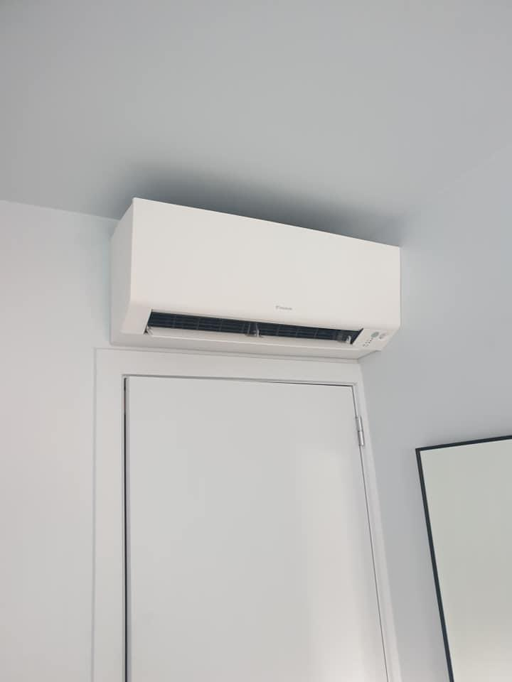 airconditioning_april_eine_oudenaarde04