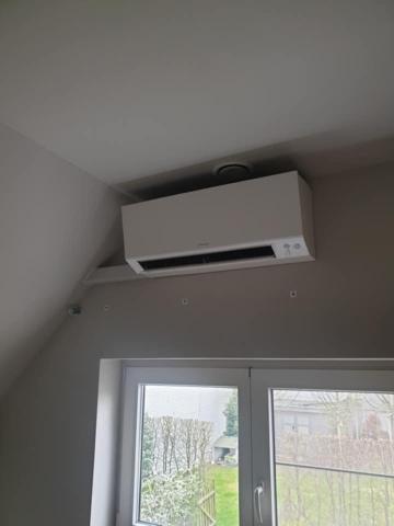 airconditioning_april_eine_oudenaarde06