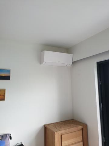 airconditoning-juni-zwalm01_1080