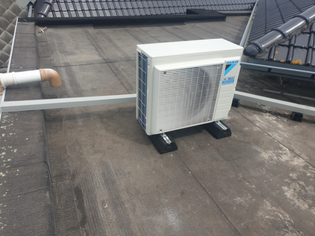 airconditoning-juni-zwalm02_1080