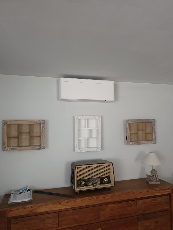 airconditoning-juni-zwalm03_1080