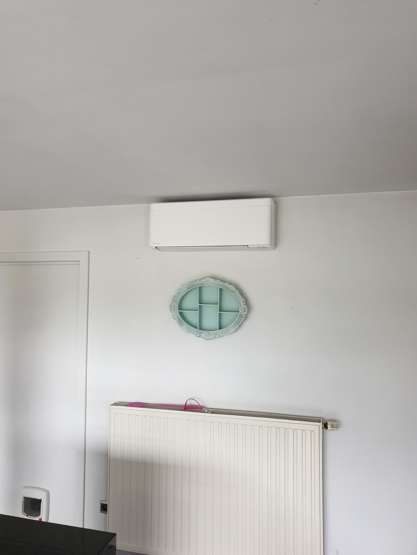 airconditoning-juni-zwalm04_1080