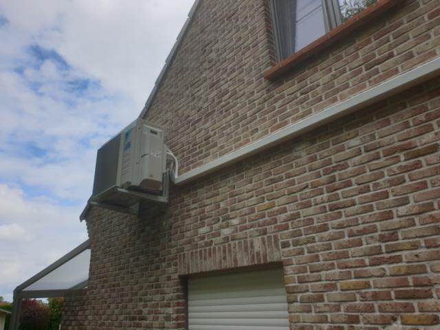 airconditioning-juli-eine01_1080