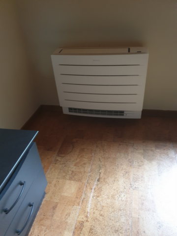 airconditioning-juli-eine02_1080