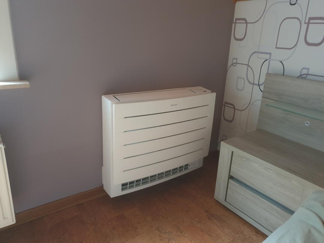 airconditioning-juli-eine03_1080