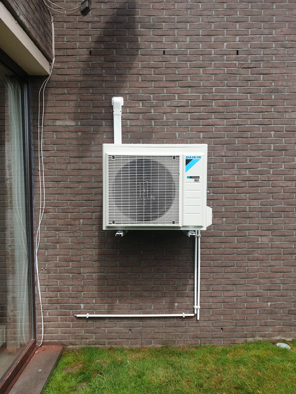airconditioning_juli_ename01_1080