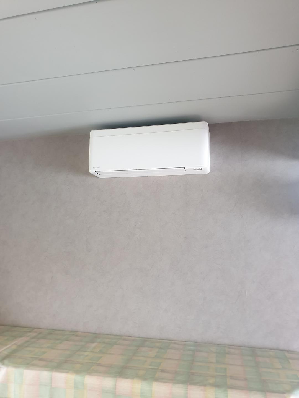 airconditioning_juli_ename02_1080