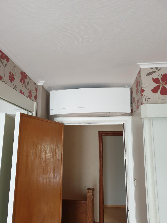 airconditioning_juli_oudenaarde01_1080