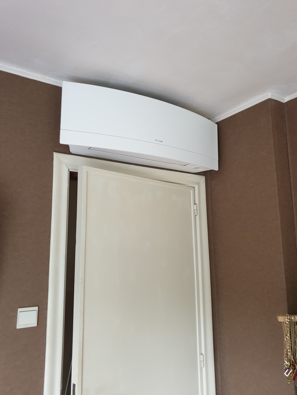 airconditioning_juli_oudenaarde02_1080