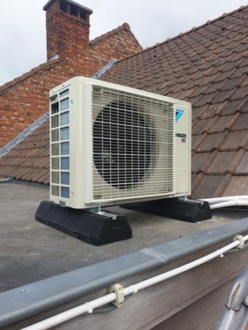 airconditioning_juli_ronse01_1080