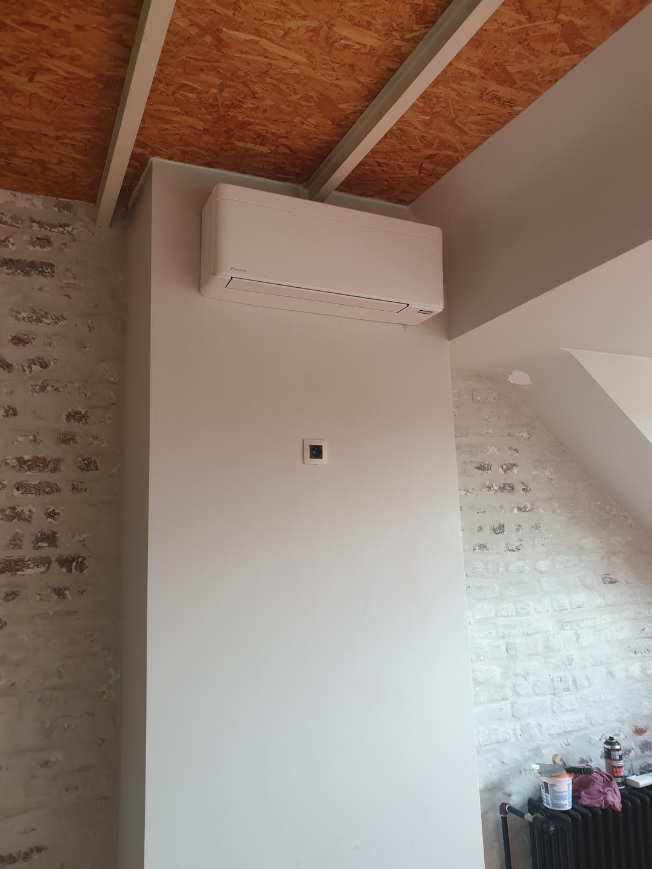 airconditioning_juli_ronse02_1080