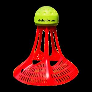 AirShuttle Version 2.0