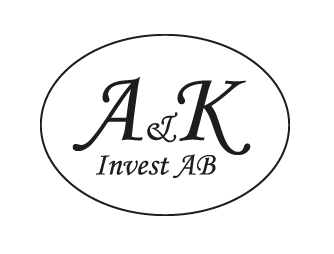 A&K Invest AB