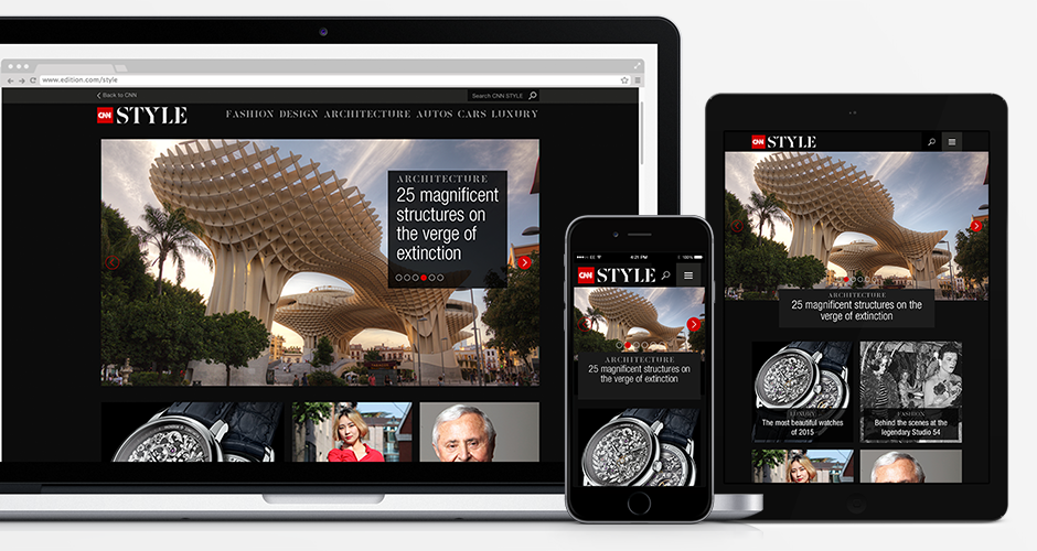 Protected: CNN Style – redesign