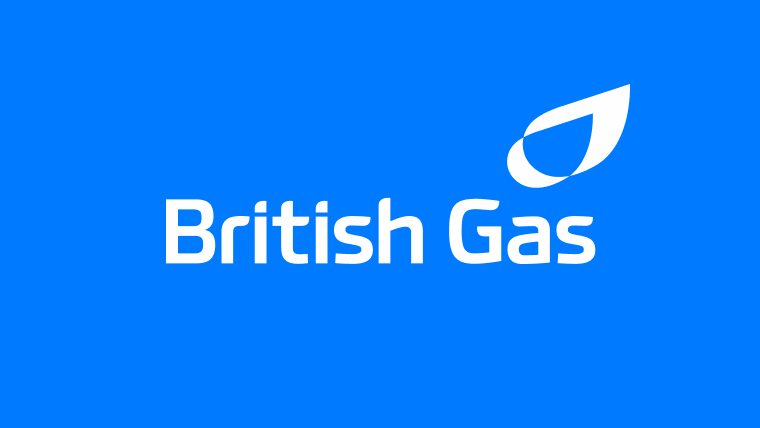 Protected: British Gas – CX Enhancement