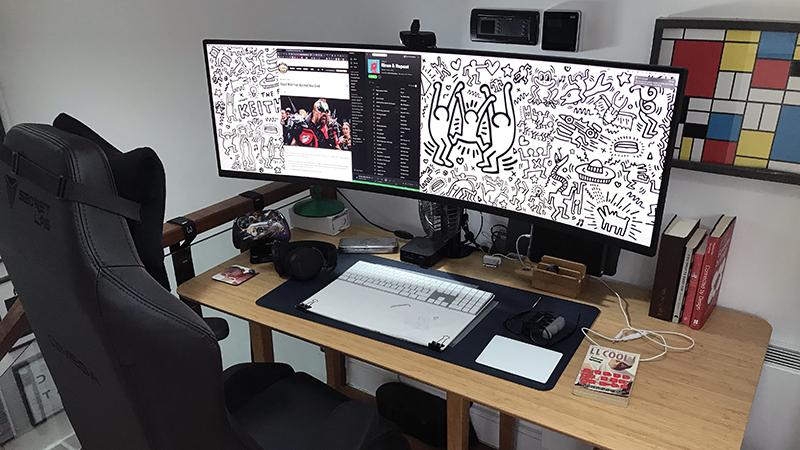 desk-image