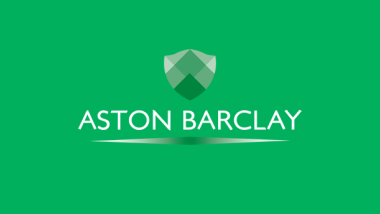 Protected: Aston Barclay – Product Health Check