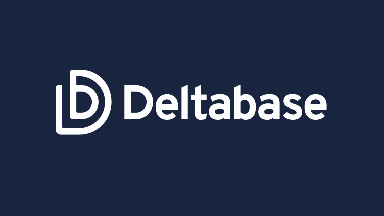 Protected: Deltabase – Design system