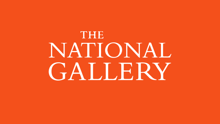 Protected: National Gallery – VR brand activation