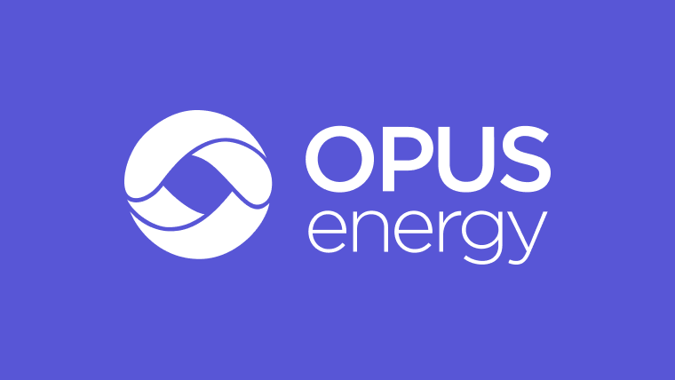 Protected: Opus Energy – Information Architecture
