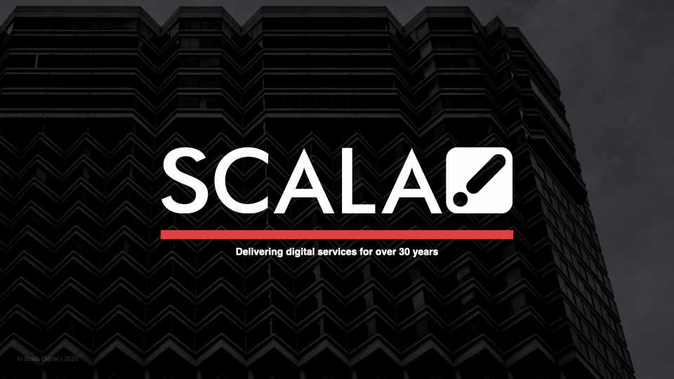 Protected: Scala – Change management