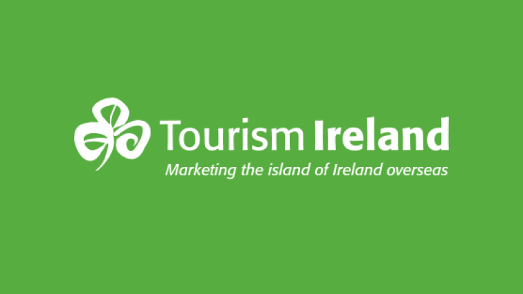 Protected: Tourism Ireland – Design Sprint