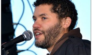 Nathan Hamelberg. Foto: Wiki Commons