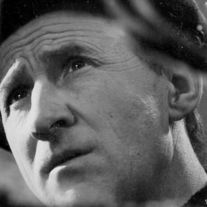 André Bogaert (1920-1986)