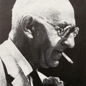 Jozef Mees (1898-1987)