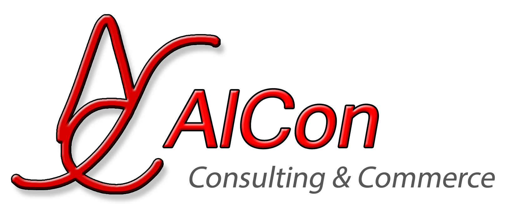 AlCon Consulting And Commerce