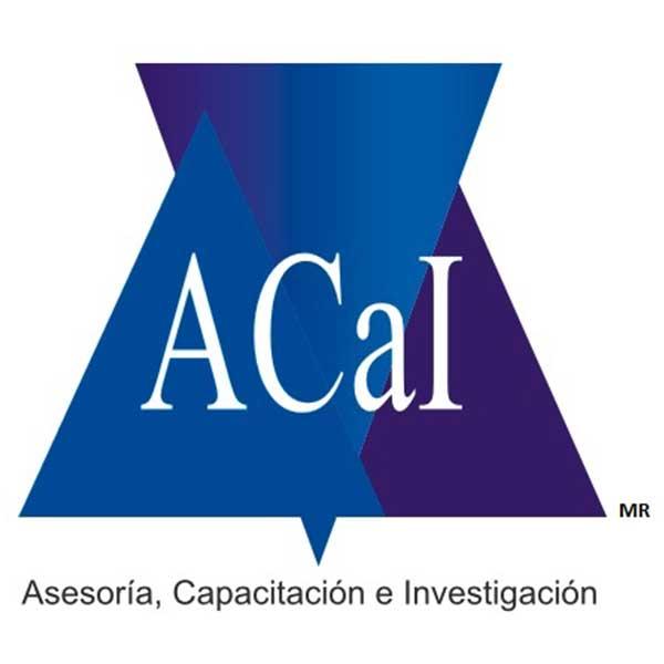 Clientes AlCon