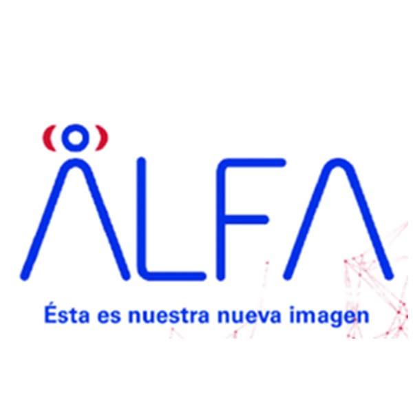 Cliente AlCon Alfa
