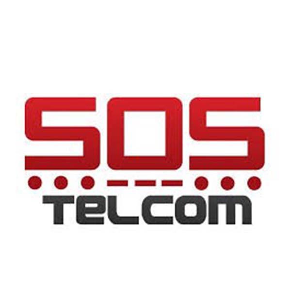 Cliente AlCon Telcom