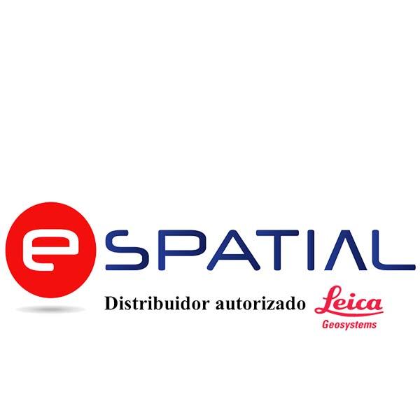 Cliente AlCon e-spatial