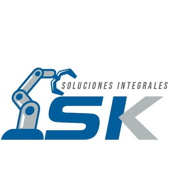 ISK Cliente AlCon