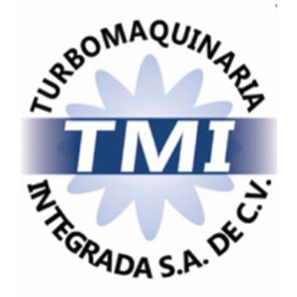TMI Cliente AlCon