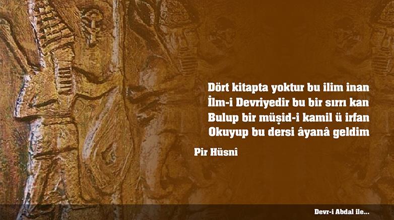 Alevi Bektaşi Kızılbaş Pir Sultan İslam dışı Atatürk faşist Devrimci Aleviler Birliği DAB 4 kitap yok