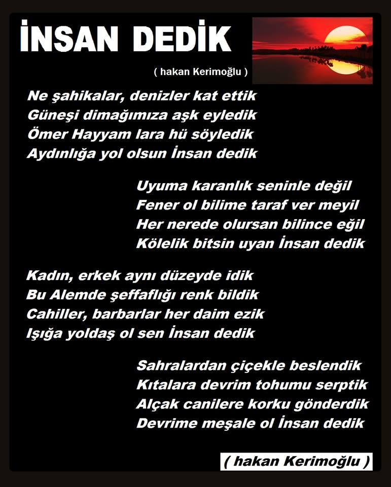 Alevi Bektaşi Kızılbaş Pir Sultan İslam dışı Atatürk faşist Devrimci Aleviler Birliği DAB dedik