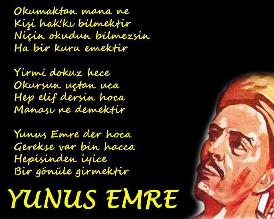 Alevi Bektaşi Kızılbaş Pir Sultan Devrimci Aleviler Birliği DAB Ynus emre